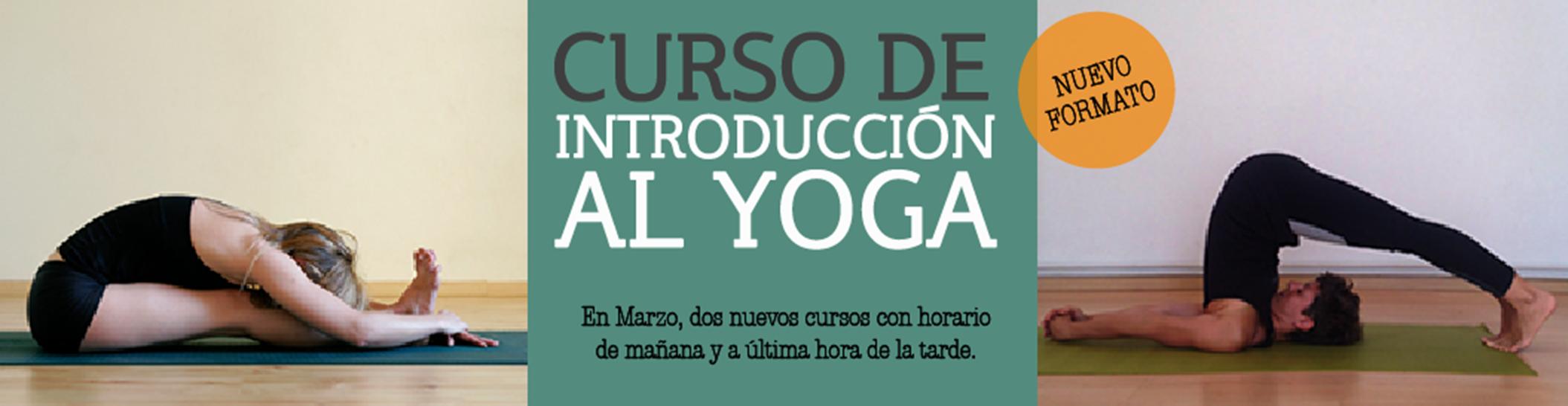 curso_introducción_yoga_3
