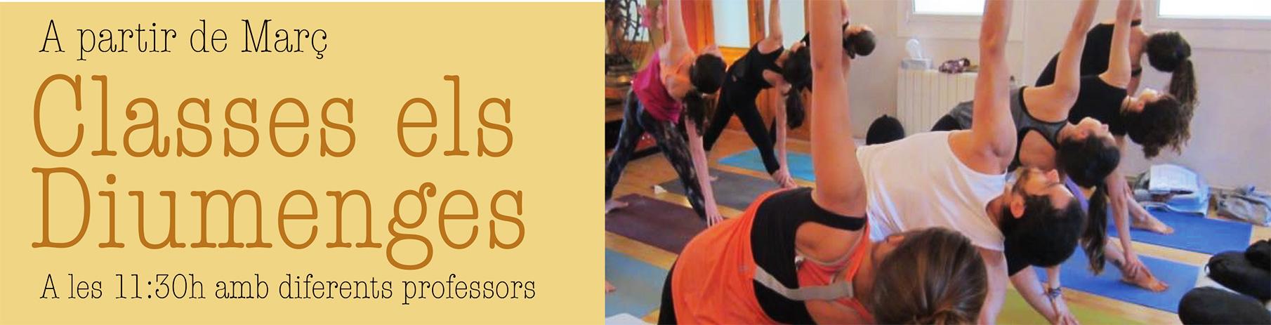 classes_ioga_diumenges