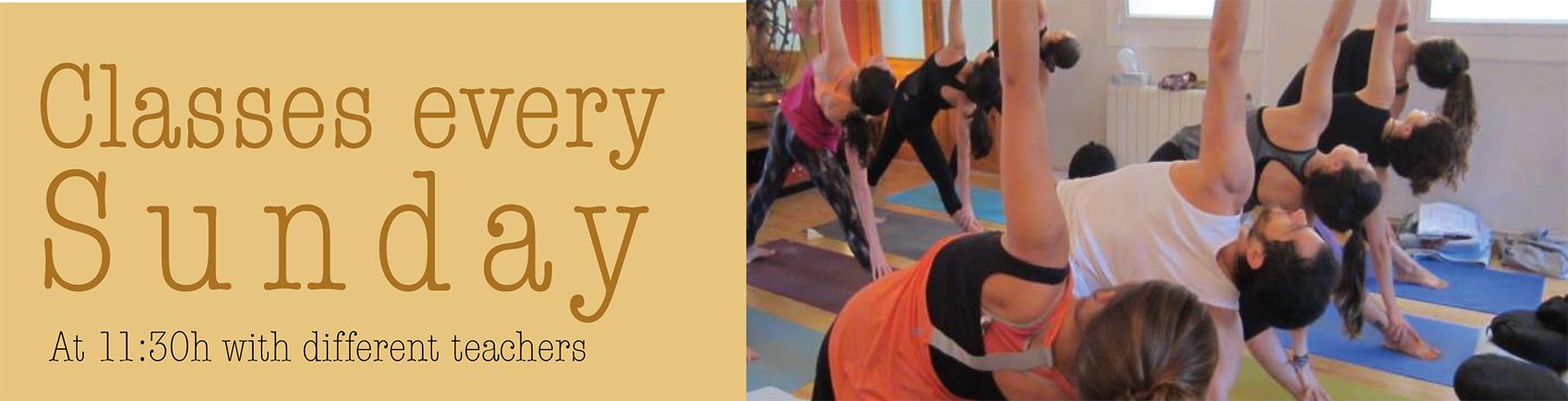 yoga_classes_sunday