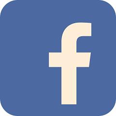 facebook de estudio de yoga